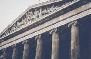 estate planning attorney columbus
