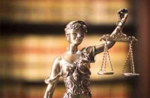 rathburn and associates law