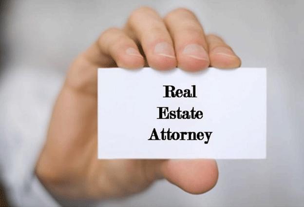 rathburn and associates real estate law
