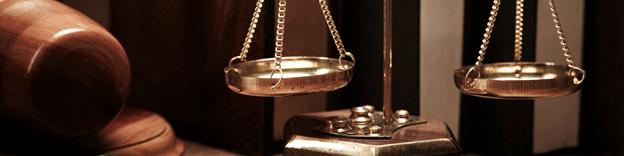 rathburn assoc law