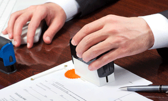 Experts in Probate Administration