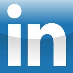 linkedin listing