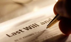 PROBATE LAWYER SERVICES IN COLUMBUS OHIO