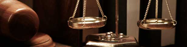 Immediate Case Evaluation